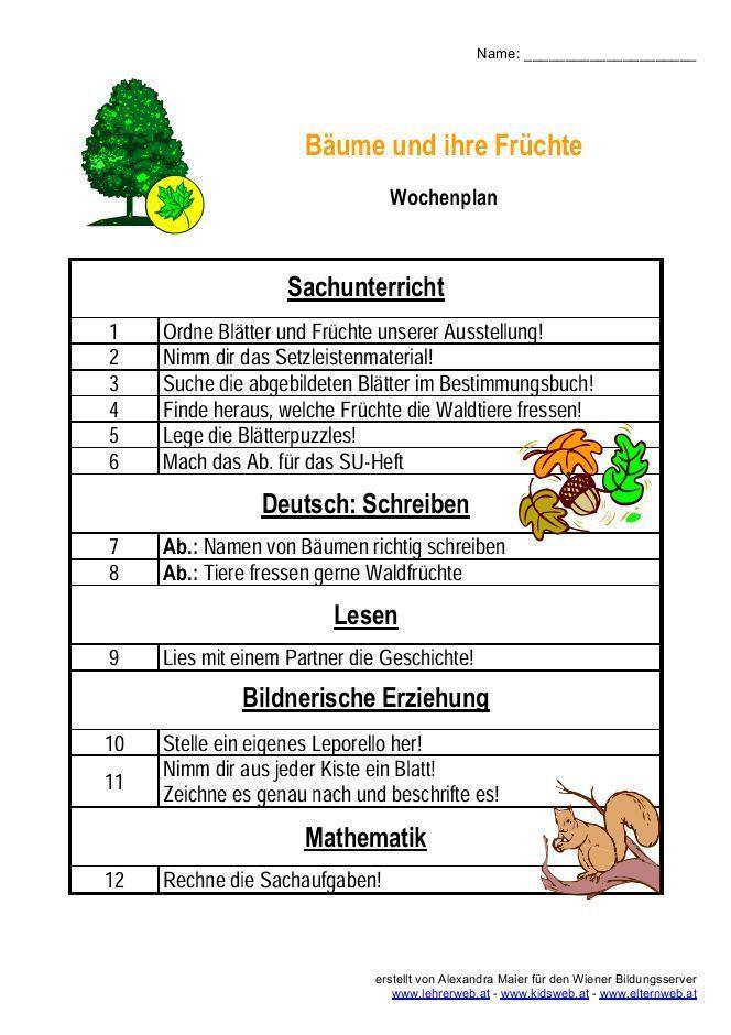 Schön Dezimalzahlen Auf Das Nächste Zehntel Arbeitsblatt Rundungs ...