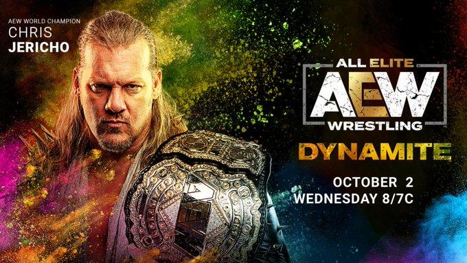 Chris Jericho Iamjericho Twitter Chris Jericho Wrestling Wwe Superstar Roman Reigns