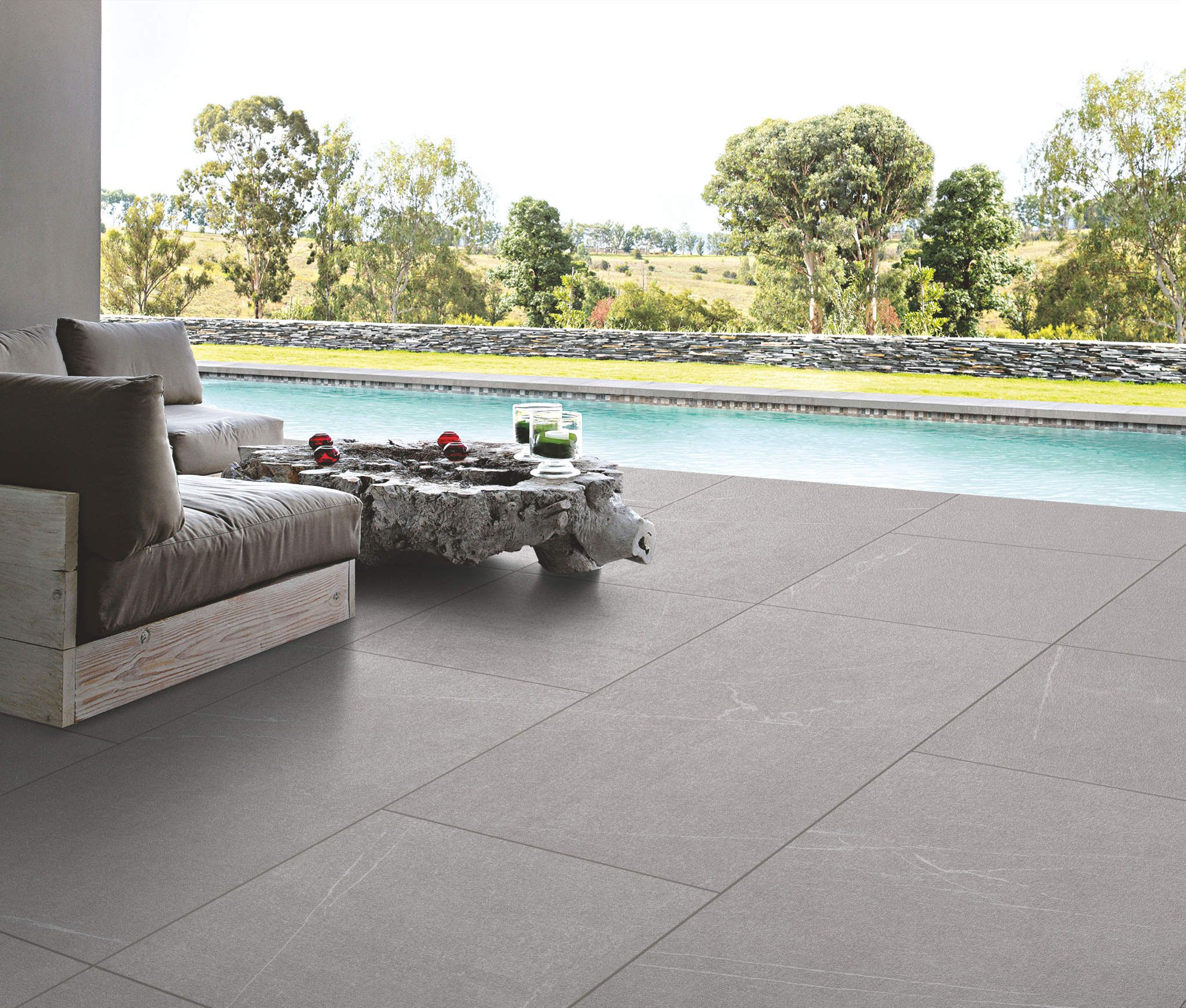 Simpolo group is the leading manufacturer of vitrified tiles wall simpolo group is the leading manufacturer of vitrified tiles wall tiles and sanitary ware in dailygadgetfo Image collections