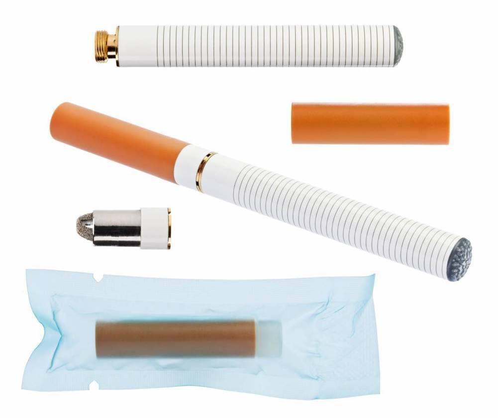 Todo Sobre El Cigarrillo Electronico Aquí Cigarro Electronico Como Dejar El Cigarrillo Cigarrillo