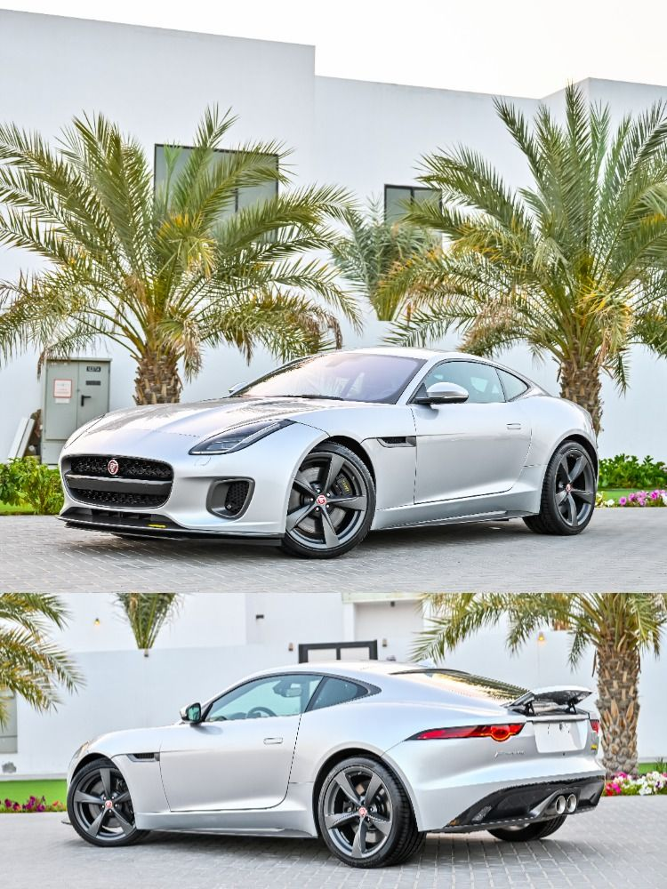 21+ Buy used luxury cars background