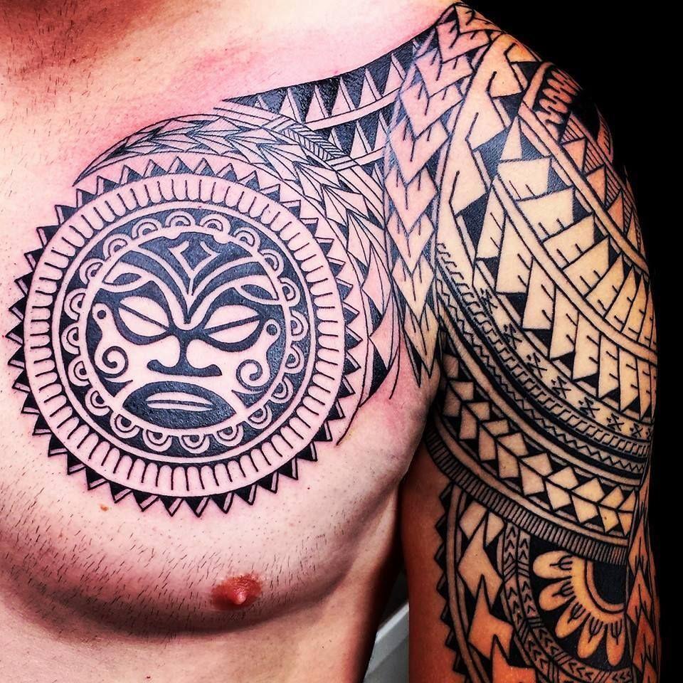 прошлом году тату полинезия обозначения фото что