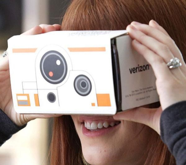 25215276774a Google tightens focus on virtual reality with executive shift ...