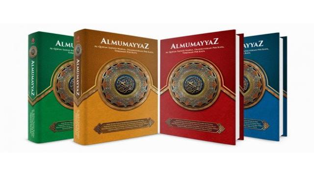 Beli Al-Quran Online di BukuOnline2u.com   Quran, Online, Personal blog