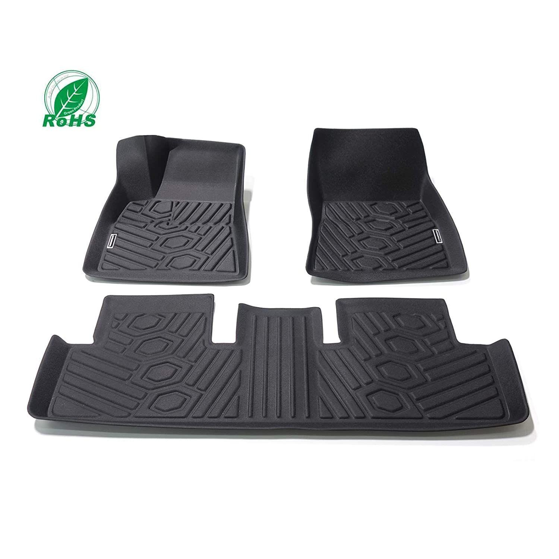 Pin On Automotive Interior