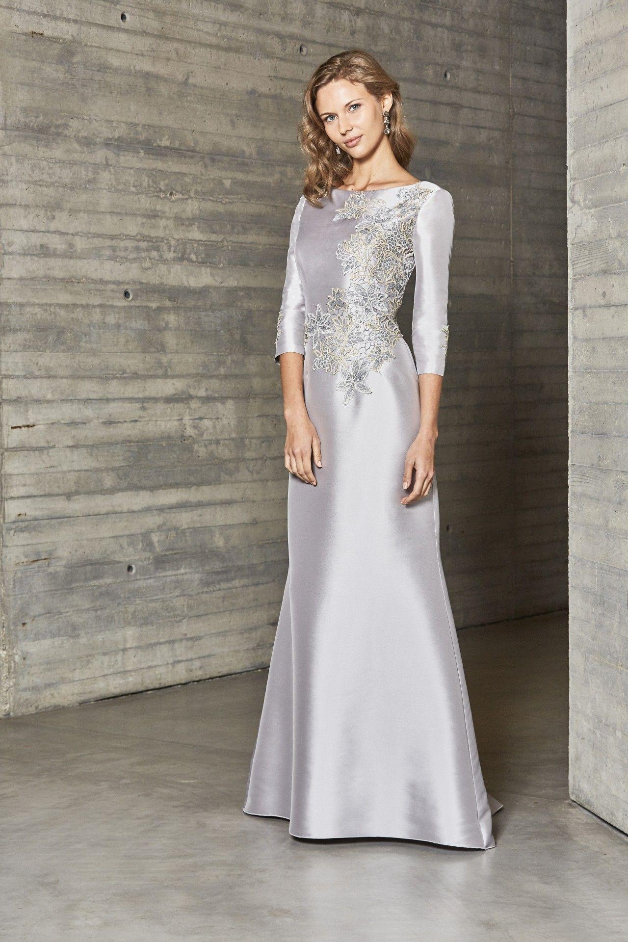 Tienda vestidos boda majadahonda