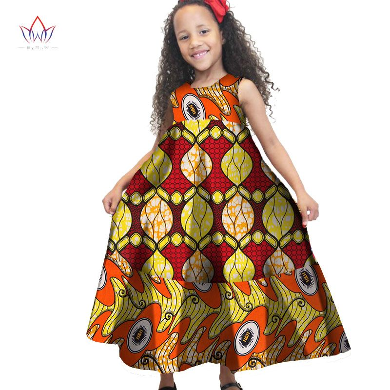 550d6d7e1cfe0 Pin by Gabrielle on Kid Africa in 2019 | African fashion, African ...