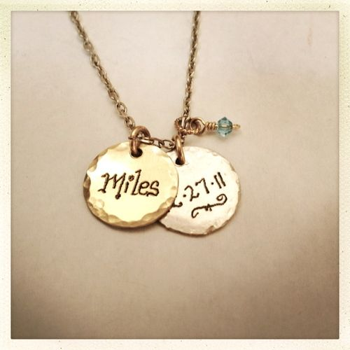 Httphollymariejewelry personalized jewelry custom httphollymariejewelry personalized jewelry custom personalized name necklaceunique baby giftspersonalized negle Choice Image