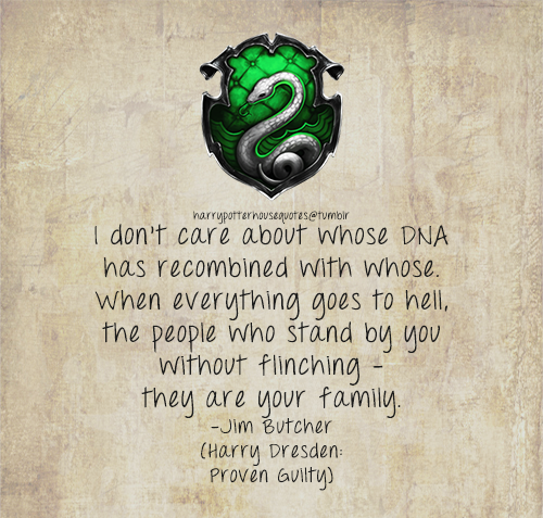 Slytherin Inspiration Fangirling Pinterest Pensamientos