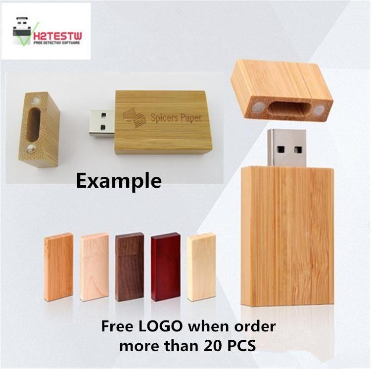 Visit to Buy Custom LOGO USB Flash Drive External Storage USB 20 - deko für küchenwände
