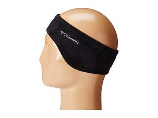 d1486022e4701 Columbia Sportswear Thermarator Headring Keep those ears nice and cozy with  thermal energy this fall