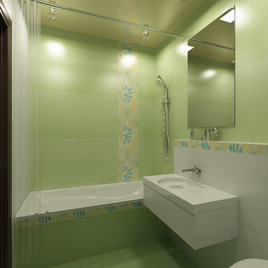 1000 Images About Bathroom Ideas  green  On Pinterest   Pink. Light Green Bathroom Ideas   Rukinet com