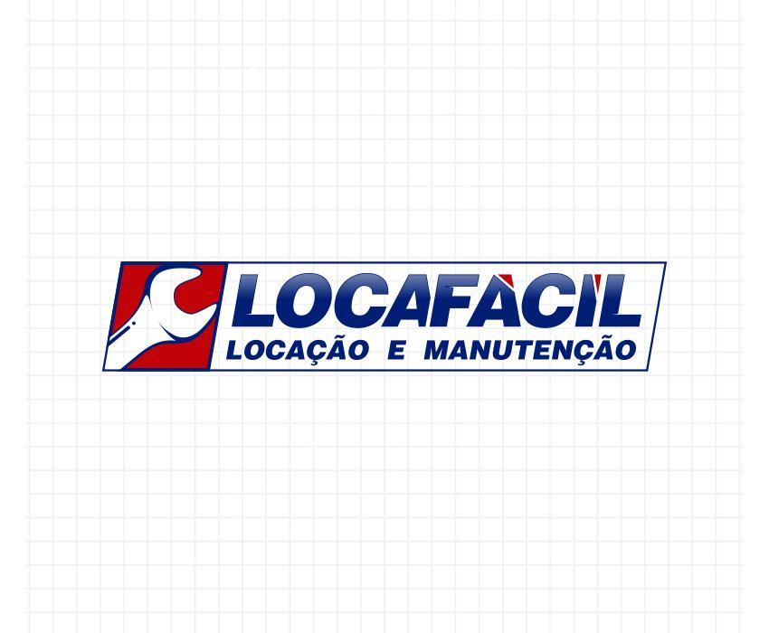 LOCAFÁCIL