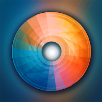 تحميل برنامج Orange Teal مهكر أخر اصدار Orange Teal Pro Party Apps Usb Storage How To Run Faster