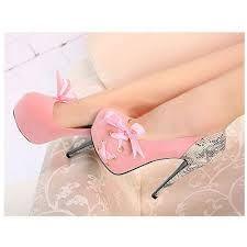 Pinker Traum<3
