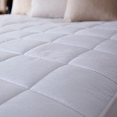 Nice Top 10 Best Heated Mattress Pads in 2017 Review Check more at