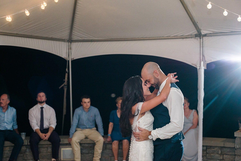 Keene Trace Golf Course Wedding In Lexington Ky Keith Melissa Photography Kentucky Wedding Venues Golf Course Wedding Kentucky Wedding