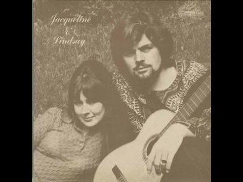 Jacqueline & Lindsay- The fair (1969)
