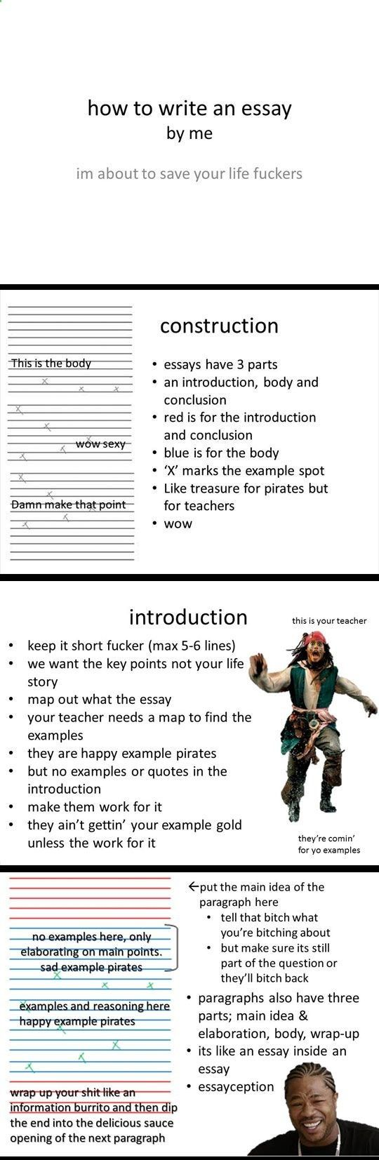 Mla guide for writers of research papers
