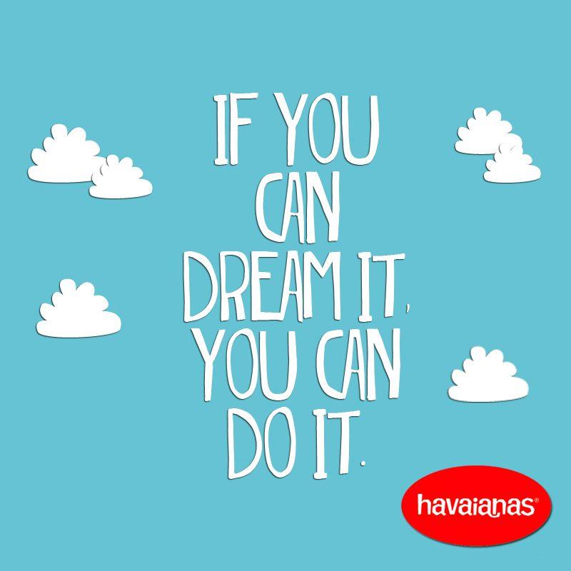 #Happy #Quotes #Havaianas