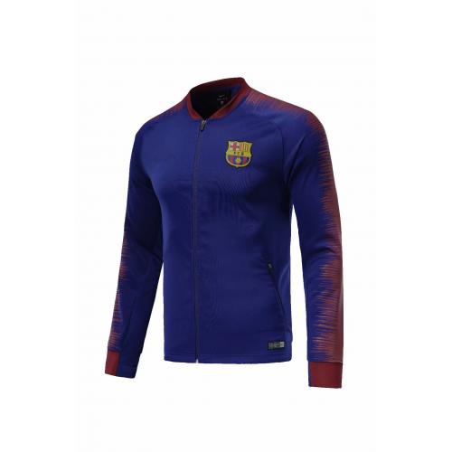 camiseta fc barcelona 2018 messi