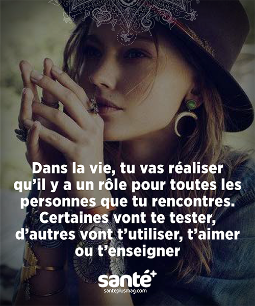 Pinterest : Mlle Dream ‹« | pensée | Pinterest | Messages ...