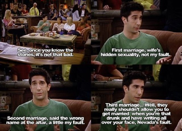 friends tv quotes-#23