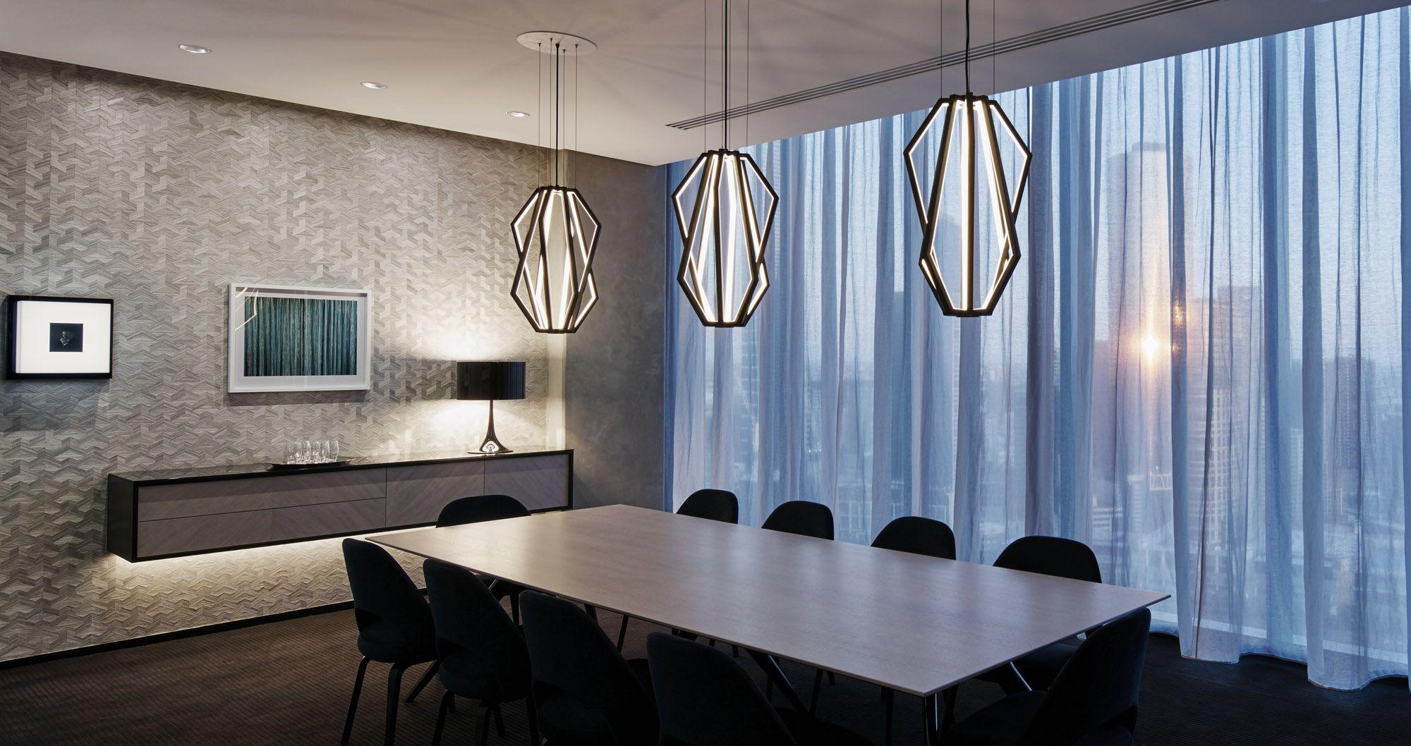 Bathroom Lighting Fixtures Melbourne corrs chambers westgarth melbourne * lighting design