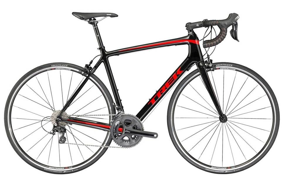Looking For A Cheap Road Bike Here S Your Complete Guide To The Best Budget Bikes On The Market Right Now All Of Them Road Bike Road Bikes Road Racing Bike