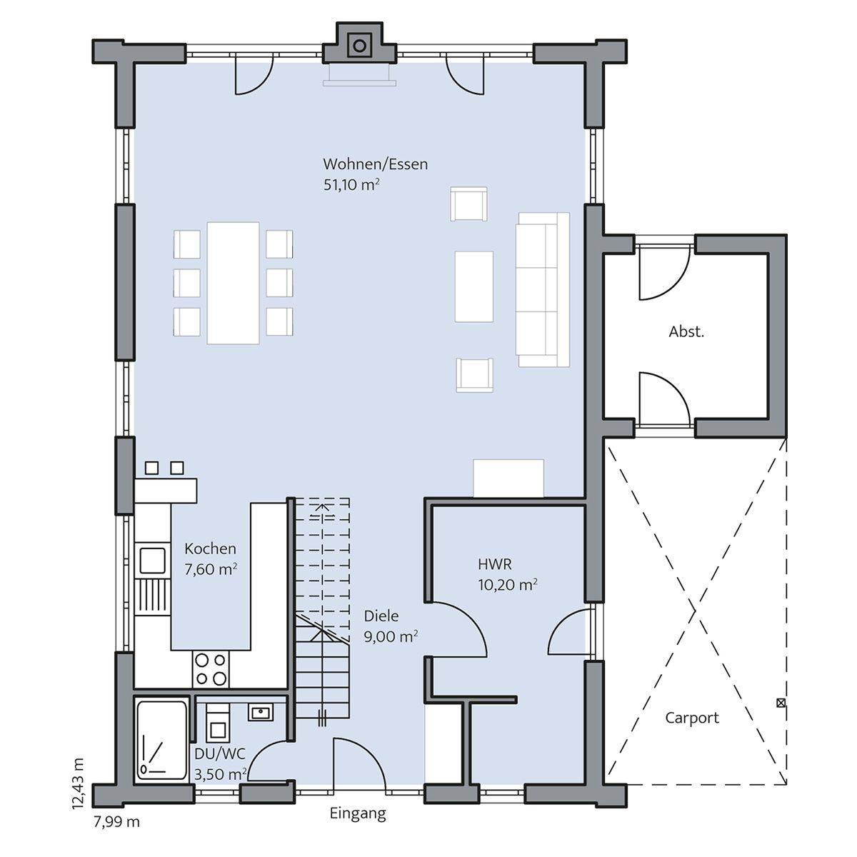 Erdgeschoss haus front design haus becker  erdgeschoss  הכי קרוב  pinterest  haus