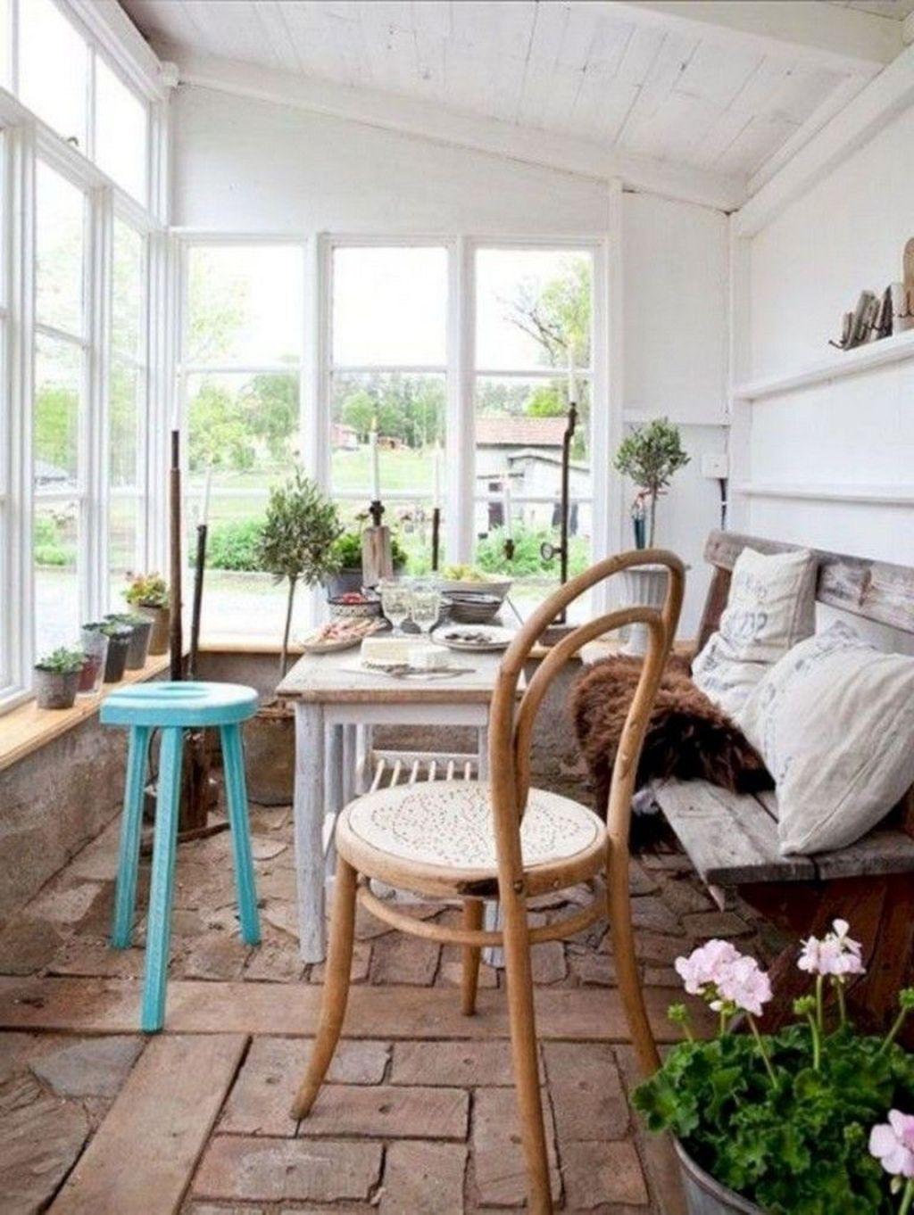 Cozy Sunroom Ideas For Home Updates Sunroom Designs Sunroom