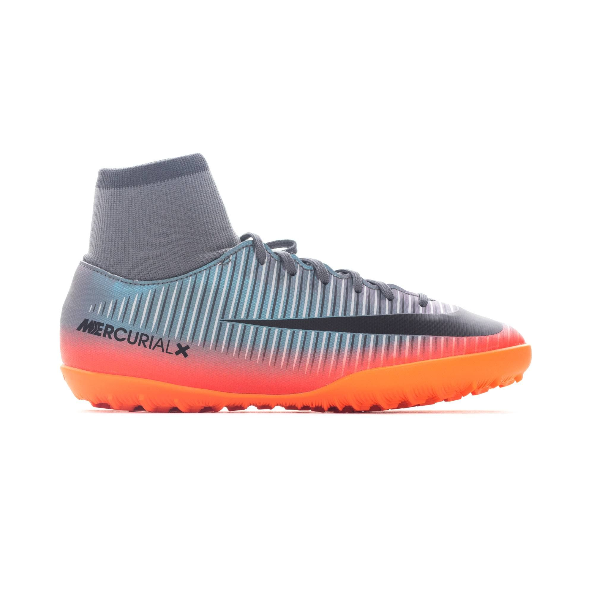 TRADY Ultimate CR7 Juventus Ronaldo Ankle . Amazon.in