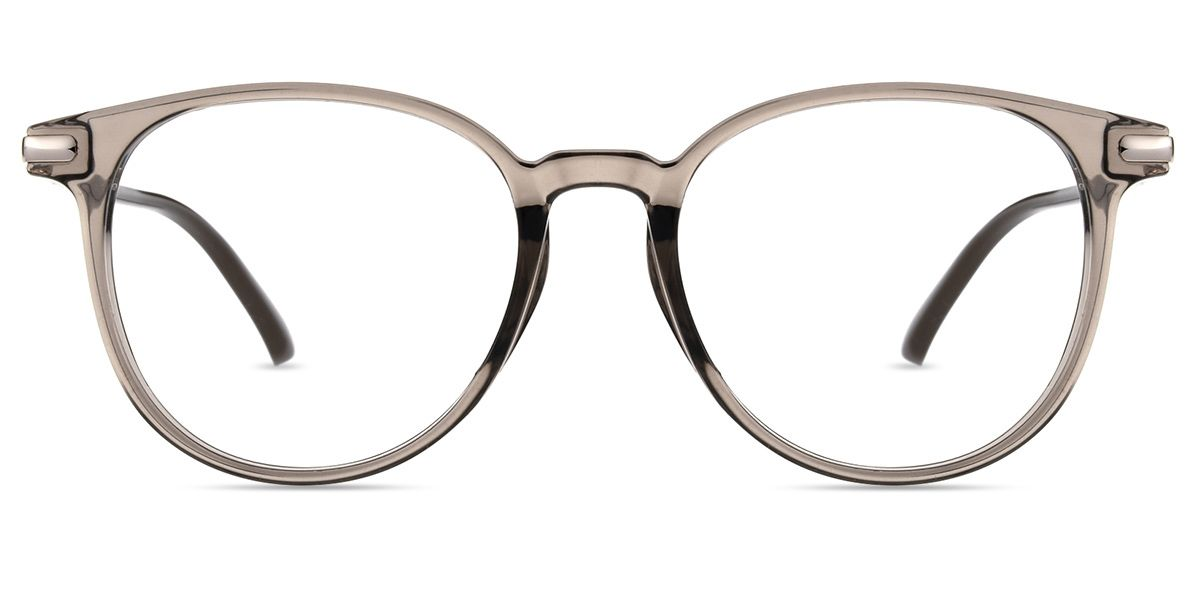 e68bcf05a476 Unisex full frame TR eyeglasses in 2019 | Glasses | Eyeglasses ...