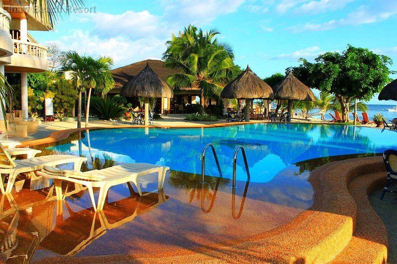 Beach Resorts Google Da Ara