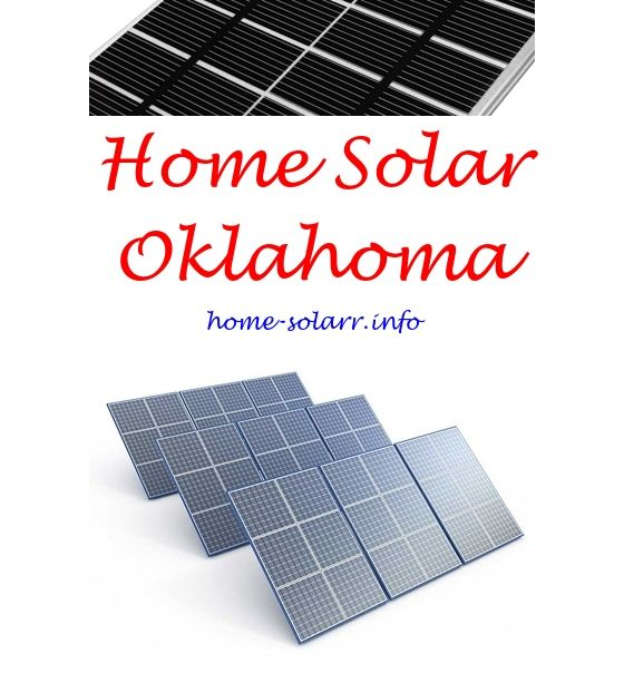 Home Solar Cost Calculator Diy Solar Heating System