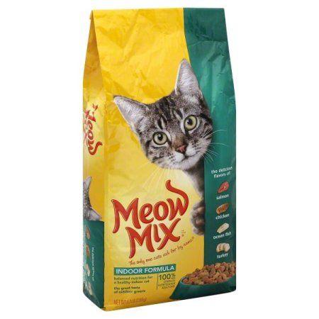 Pets Dry cat food, Cat food, Food