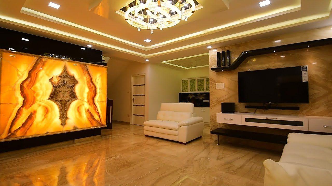 Vinyasa Interior Design Project Belkalhalli Bangalore Small