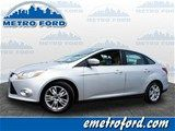 Used Vehicles Metro Ford Chicago Il Ford Joliet Il Cicero Il