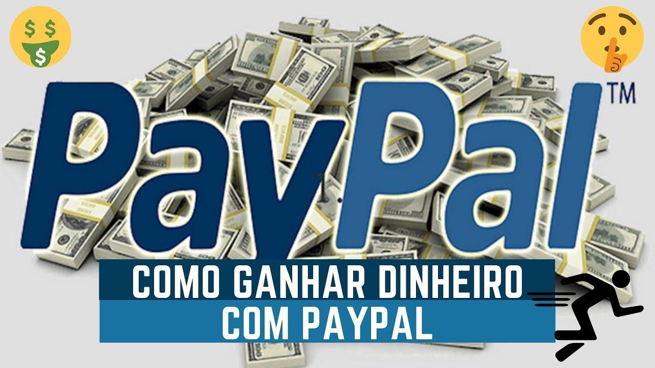 como ganhar dinheiro rápido, grátis, fácil e online como obter 100 dólares online