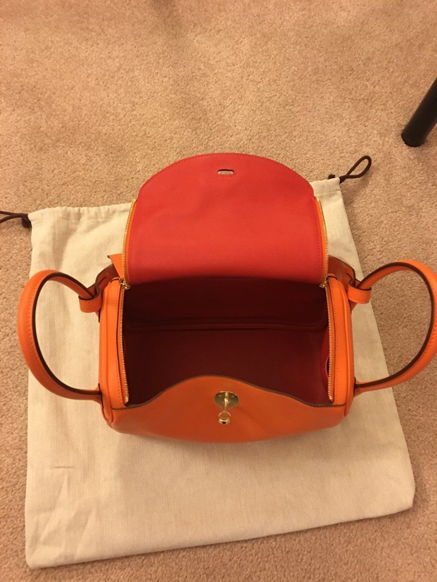 Ode to the Lindy   Page 258 - PurseForum   Bags   Pinterest   Bags ... c78b3e1455