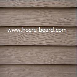 Fiber Cement Louvers Board Fiber Cement Fiber Cement Board Cement