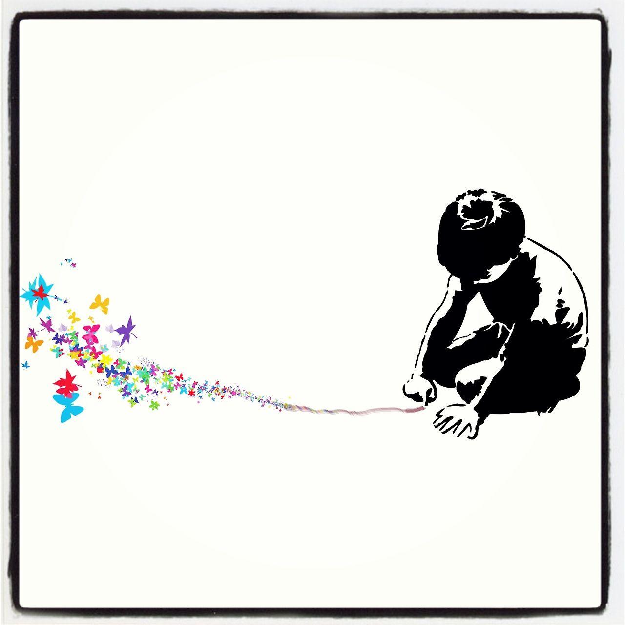 Spring Kid. #illustration #illustrator #ilustracion #dessin #diseño #design #colores #coleurs #colors #dibujo #draw #vector