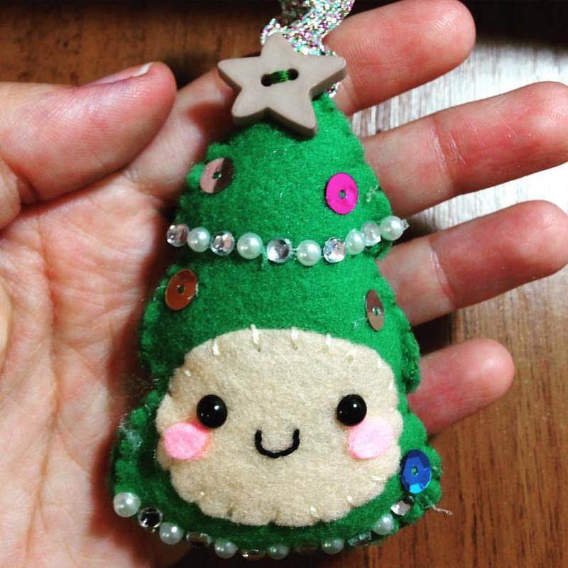 #christmasiscoming #happychristmas #feliznavidad #buonatal…   Flickr