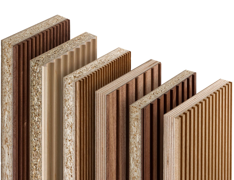 Doghe Di Legno Per Pareti machined panels | design per parete tv, idee per interni