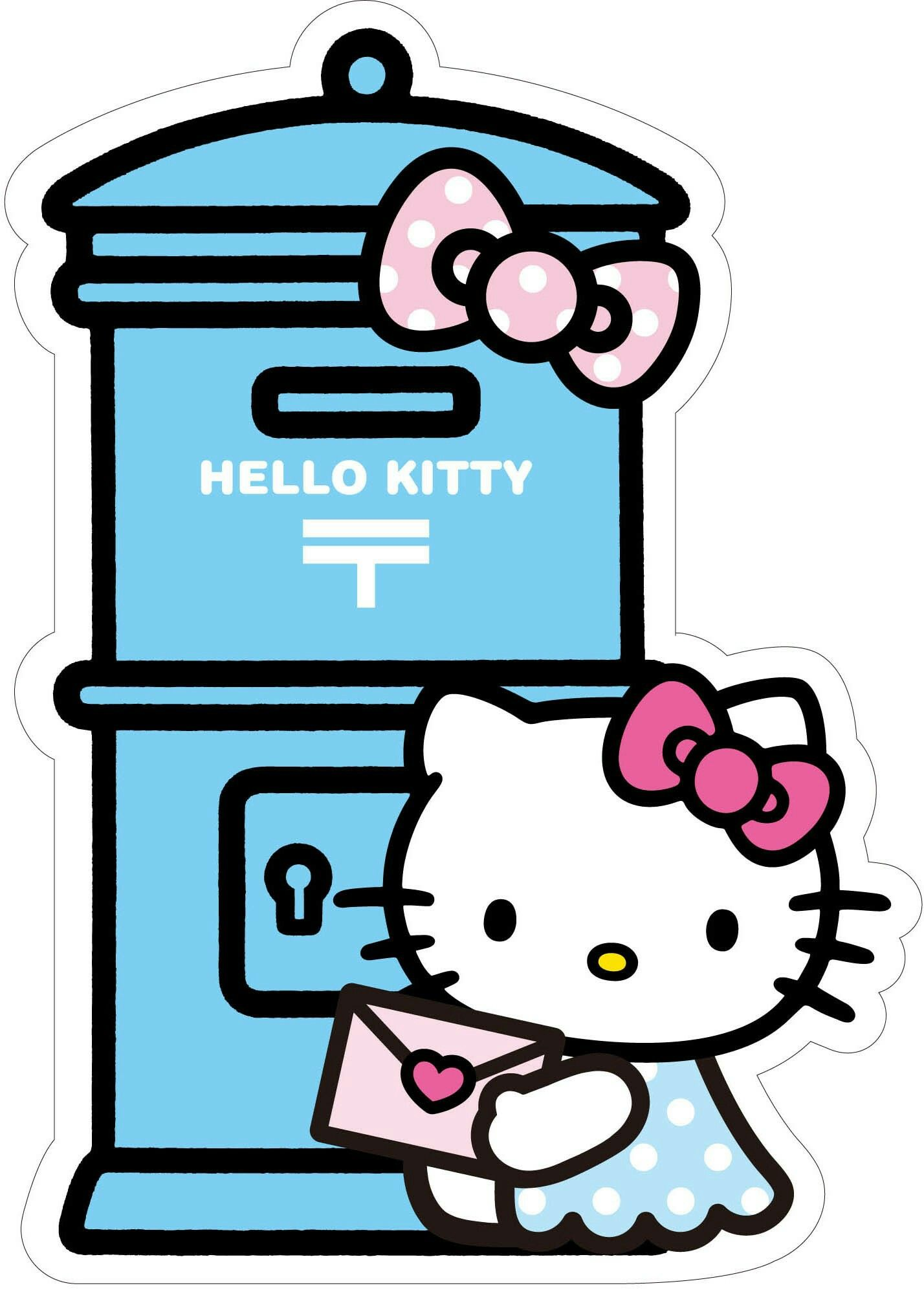 Pin by beer on hello kitty pinterest hello kitty kitty and embroidery patterns stitch happy hello kitty outlines love backgrounds amor full stop voltagebd Choice Image
