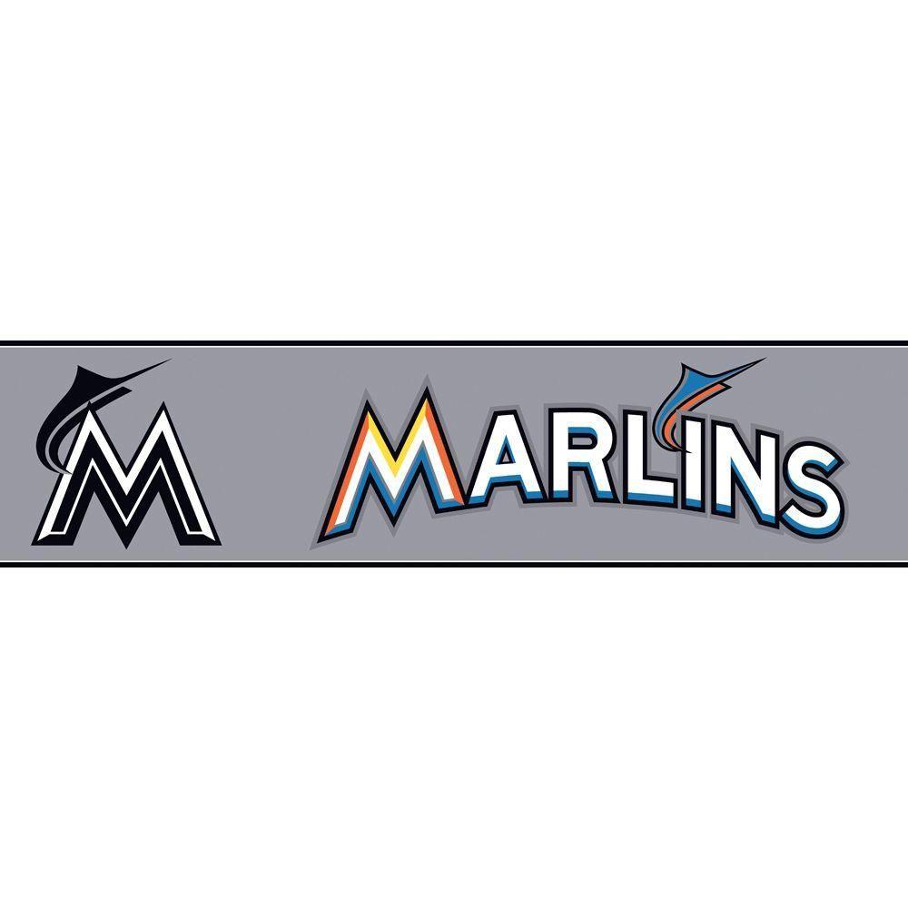 Major League Baseball Boys Will Be Boys II Miami Marlins