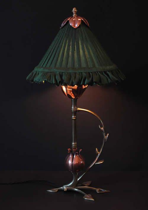 Antique Lighting Restoration & Antique Lighting Restoration | lamps | Pinterest | Antique ... azcodes.com