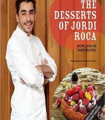 The desserts of jordi roca over 80 dessert recipes pdf cookbooks the desserts of jordi roca over 80 dessert recipes pdf cookbooks pinterest dessert recipes and recipes forumfinder Gallery