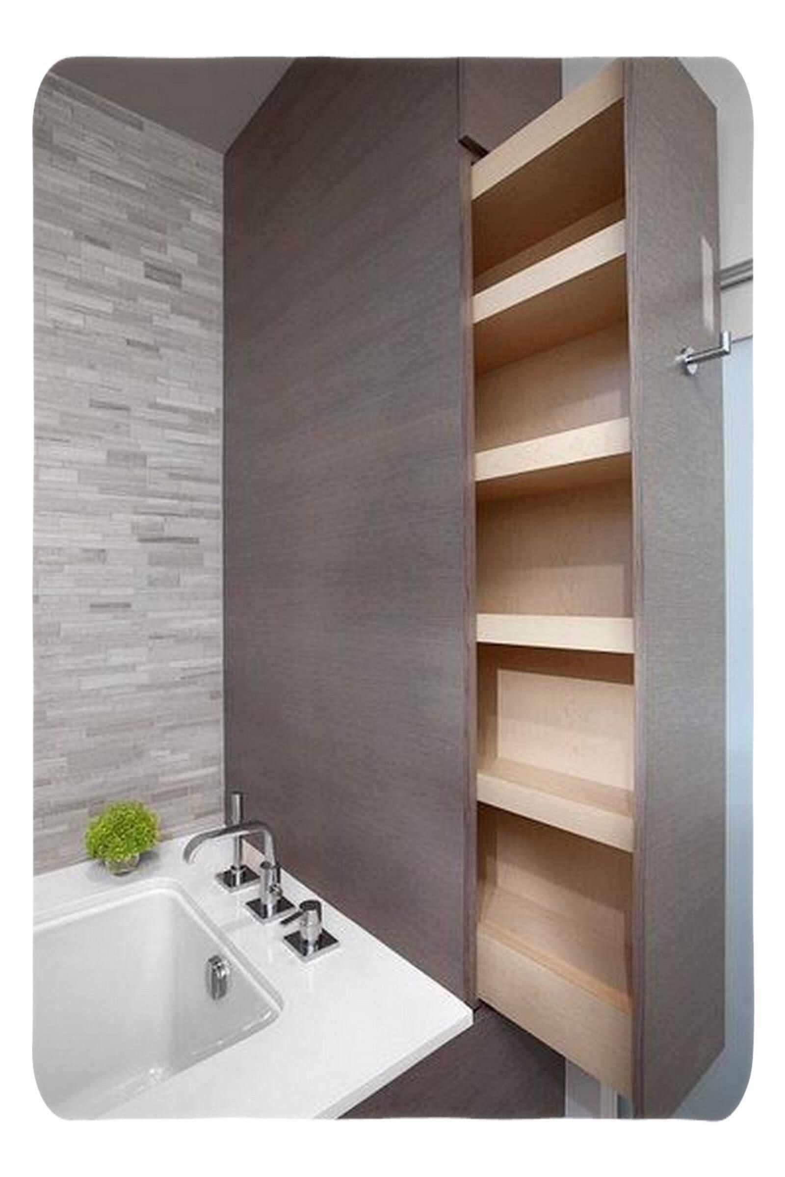 Bathroom Decor Create A Splash In Your Bathroom Furniture By
