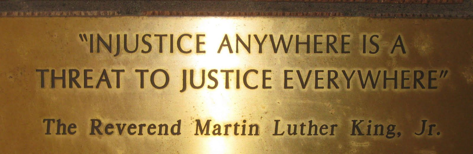 Am I Just Imagining Social Justice Reflections Part 2 Social Justice Quotes Justice Quotes Social Justice